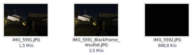 black_frame_3