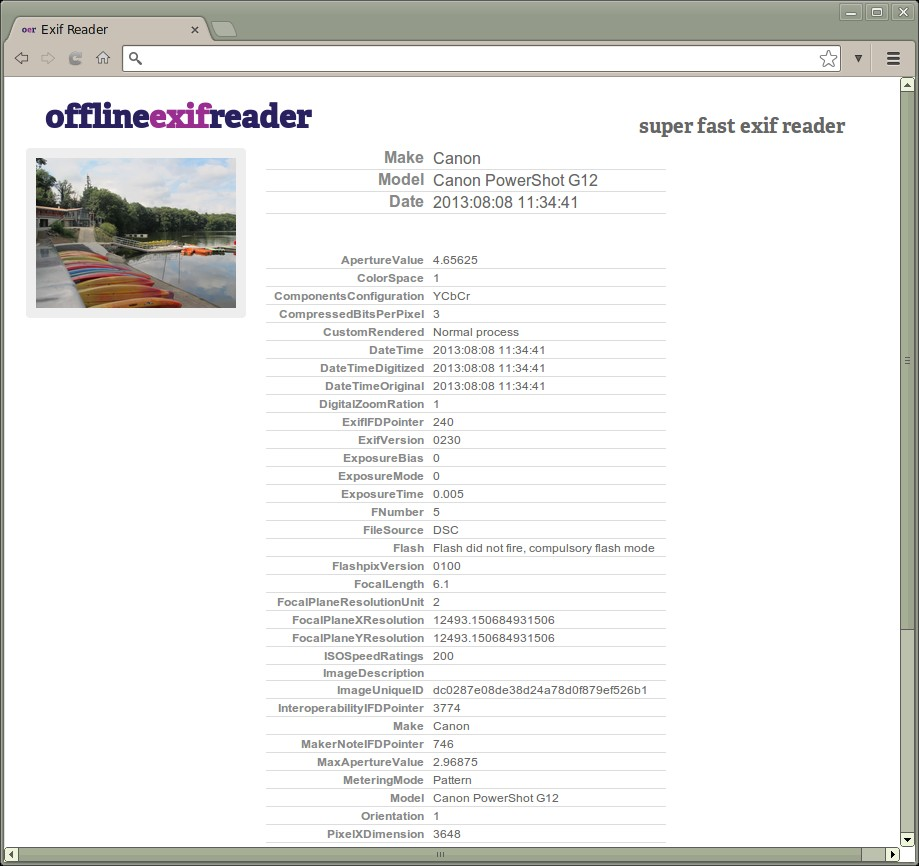 Exif Reader - Google Chrome_002