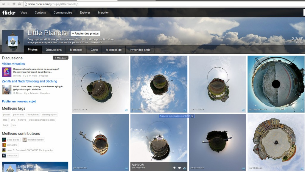 flickr_little_planets