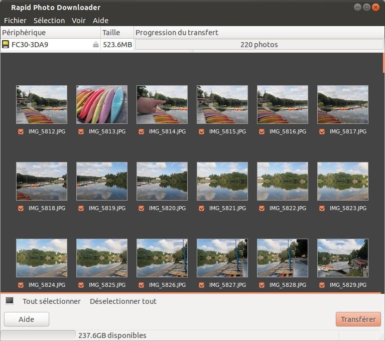 Rapid Photo Downloader_002