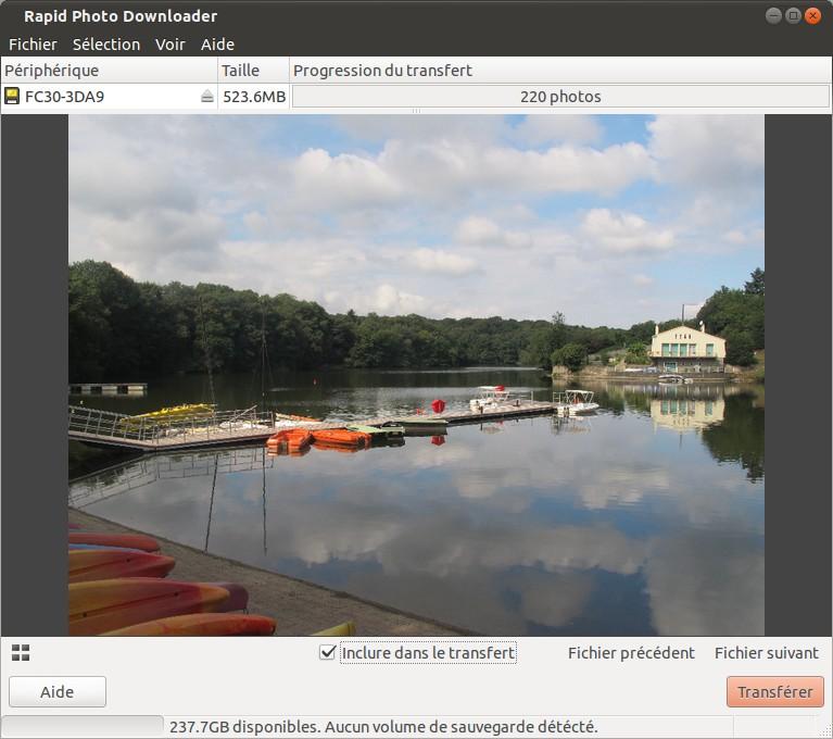 Rapid Photo Downloader_008
