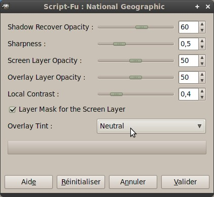 Script-Fu : National Geographic_003