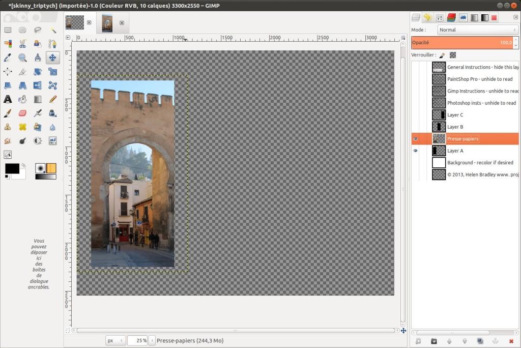-[skinny_triptych] (importée)-1.0 (Couleur RVB, 10 calques) 3300x2550 – GIMP_005