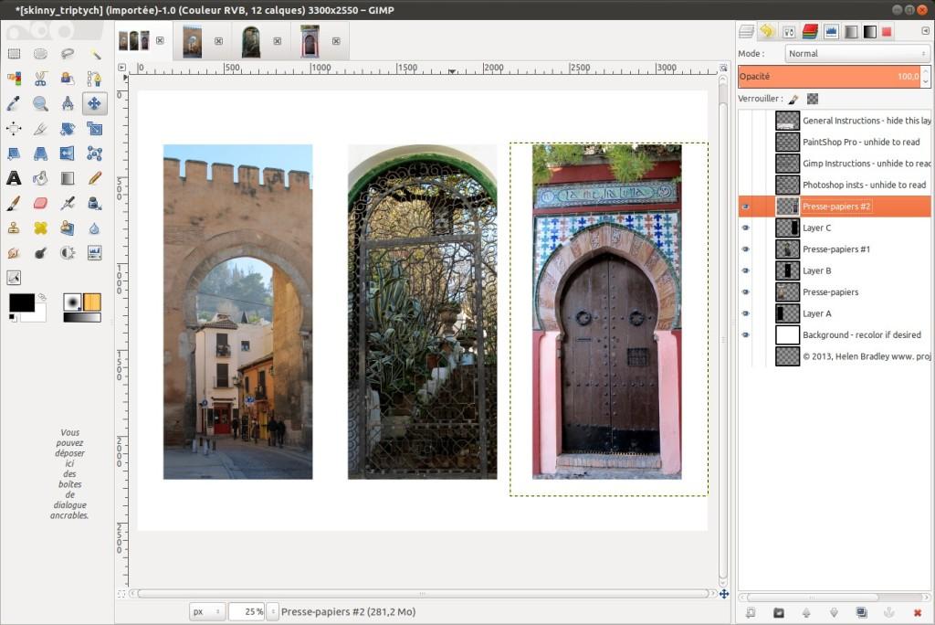 -[skinny_triptych] (importée)-1.0 (Couleur RVB, 12 calques) 3300x2550 – GIMP_006