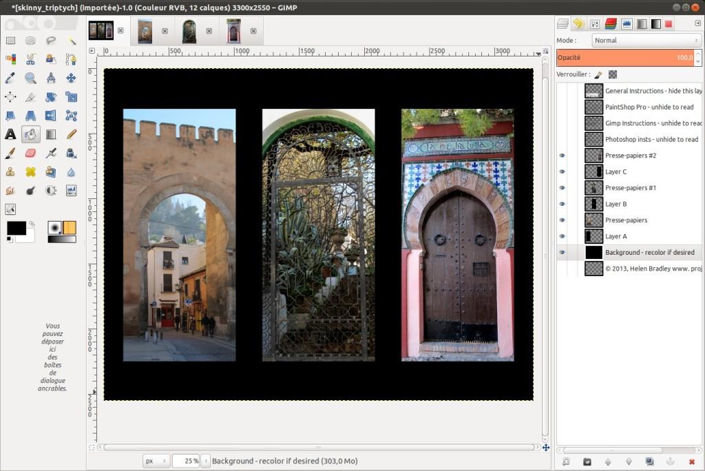 -[skinny_triptych] (importée)-1.0 (Couleur RVB, 12 calques) 3300x2550 – GIMP_007