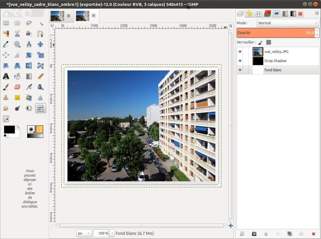 -[vue_velizy_cadre_blanc_ombre1] (exportée)-12.0 (Couleur RVB, 3 calques) 540x415 – GIMP_011