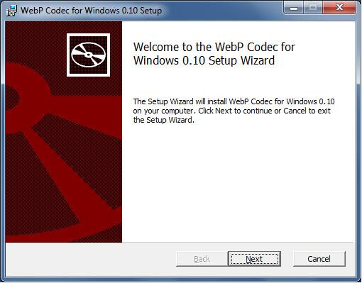 webp-wic-1