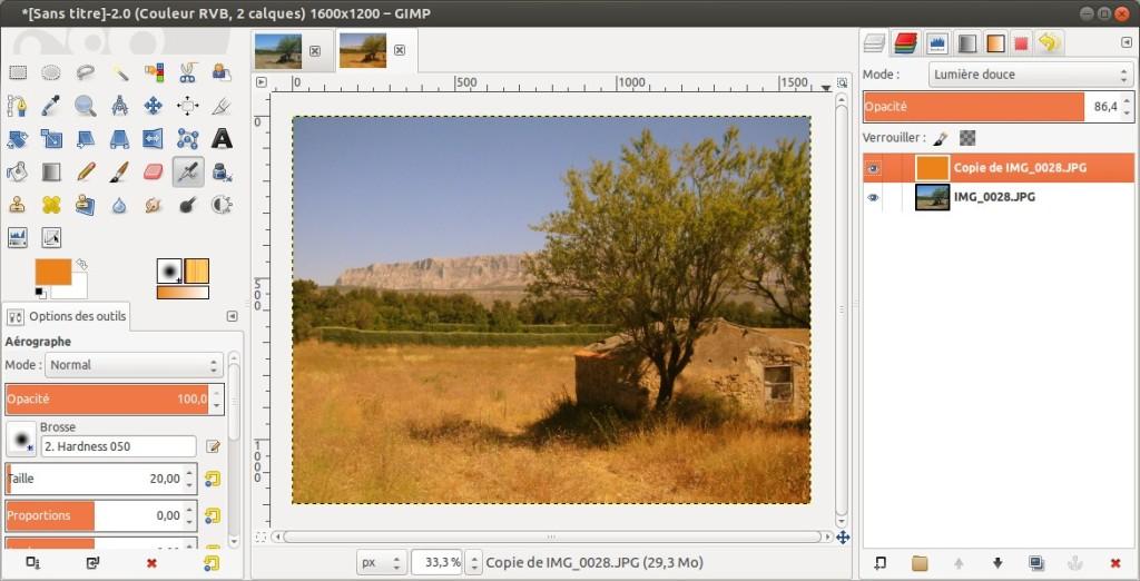 -[Sans titre]-2.0 (Couleur RVB, 2 calques) 1600x1200 – GIMP_005