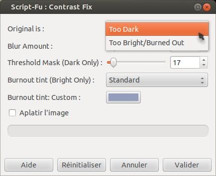 Script-Fu: Contrast Fix_002