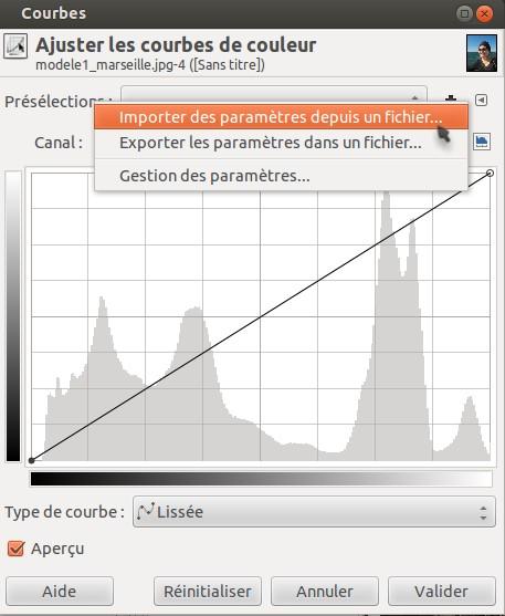 Sélection_courbes
