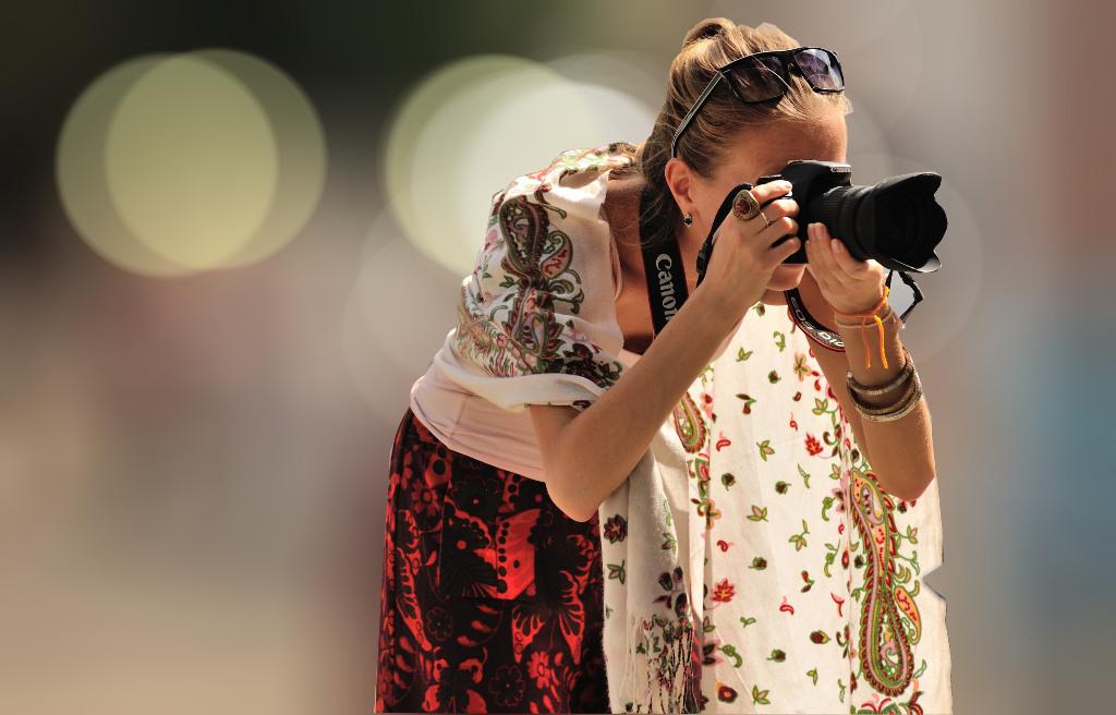 08 - Femme Canon 100x15