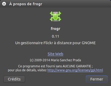 frogr_000