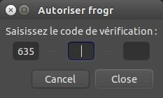 frogr_010