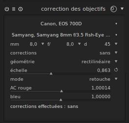 Sélection_009