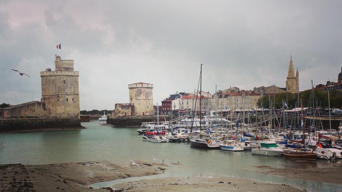 port_de_l_rochelle